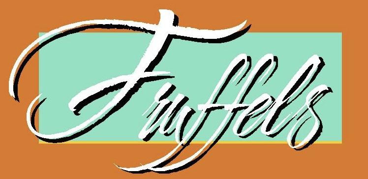 Fruffels